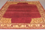 Sada carpet